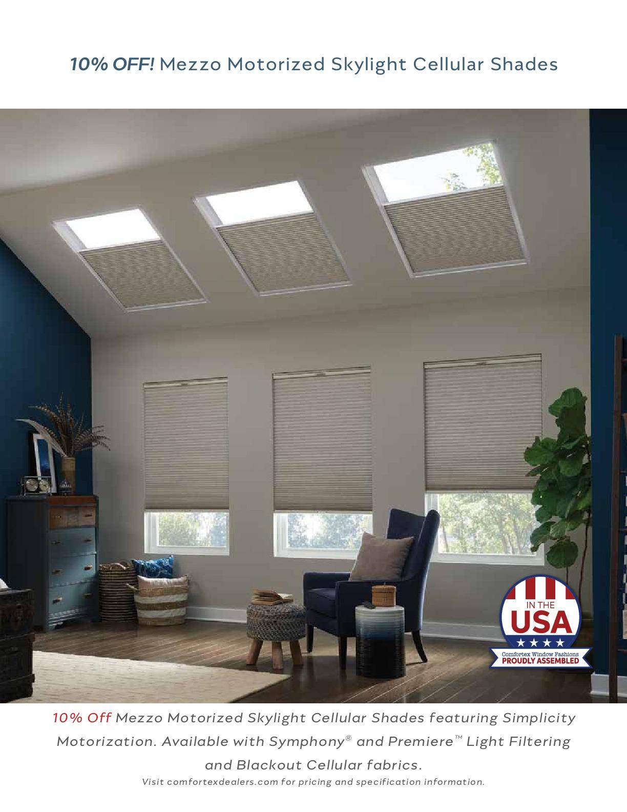 photos shades wood shade panels blinds of cellular window sliding comfortex treatment